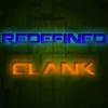 redefinedclank Avatar