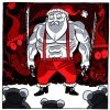 SanchoClaus Avatar