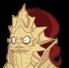 Bradiboo Avatar