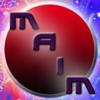 maim Avatar