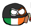 irishman Avatar