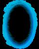 teleport Avatar