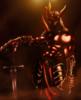 DemonBurn Avatar