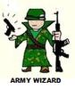 armywizard Avatar