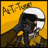 airforcexplain Avatar