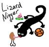 lizardnigger Avatar