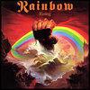rainbowrising Avatar