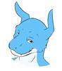 raidydramon Avatar