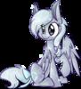 silverspeed Avatar