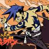 razzlycat Avatar