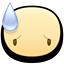 unhappy Avatar