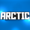 xIArcticIx Avatar