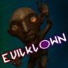 evilklown Avatar