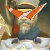 ktwenty Avatar