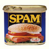 TheSpammer Avatar