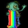 zombieindenial Avatar