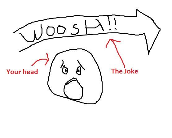 Jokexplain+pls+_e02ea30f33d0ad103c00889577de6d42.jpg