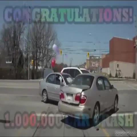 Congratulations!. .