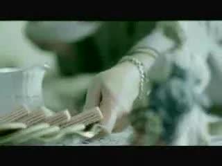 Blue Planet Commercial. Blue Planet Commercial. such a bad Little birdy lol.. LOL