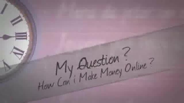 Come Fare Soldi. Come fare soldi online è estremamente difficile, ma lo rendono facile per voi .. ci sono molte persone stanno avendo benefici da loro potresti