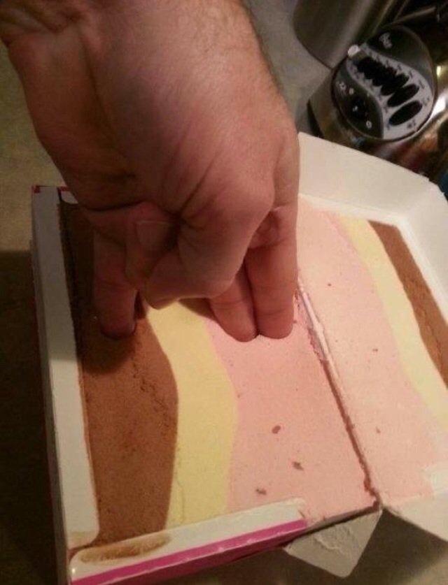 2 in the pink 1 in the stink. . 2 in the pink 1 stink
