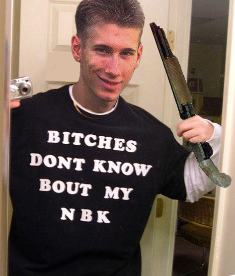 bad luck kyle. .. Eric Harris, 1999 Columbine. bad luck kyle Eric Harris 1999 Columbine