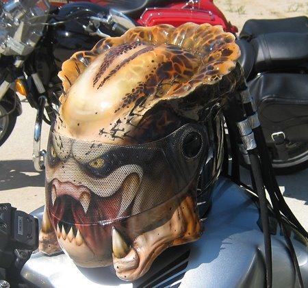 Badass Helmet. . Badass Helmet