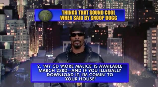 Badass Snoop Dogg is Badass. . Badass Snoop Dogg is