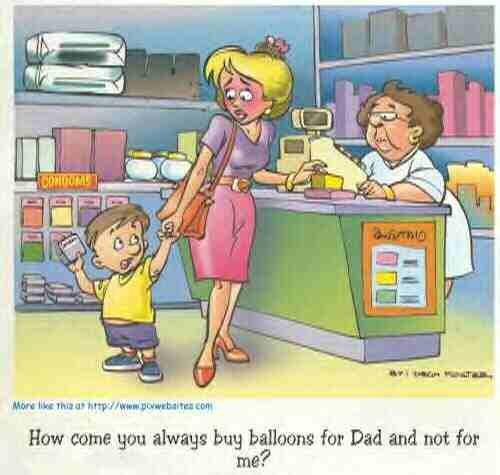 Balloonz ?. Yeh why !!!! ?. Haw asche gnu alums bug far Iliad and net balloon
