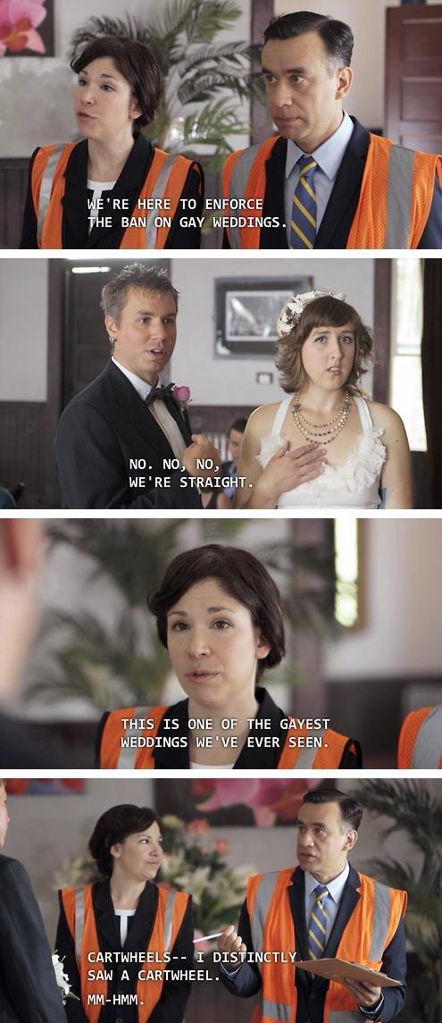 Ban on gay weddings.. . RE H RE TO ENFORCE ii p rt MI Bit I l I dfi WE' RE sgryut. i.. Hrri. 1315 IS L' HE HEYDINGO EVER SEEM,. Portlandia Sucks, bring on the hate Ban on gay weddings RE H TO ENFORCE ii p rt MI Bit I l dfi WE' sgryut i Hrri 1315 IS L' HE HEYDINGO EVER SEEM Portlandia Sucks bring the hate