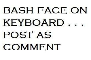 bash face on keyboard. tgyf7u78hy78yyt6 huy. BASH FACE tabl POST AG CCN). fddmgnkdfngdbthegamerkgndtkgmntfdgkndyoudjsgnbsrlkgdgnjustgndkgntdgntlostbnhkfgi itrm.gmt:D mind when you see it you'll want to kill me bash face on keyboard tgyf7u78hy78yyt6 huy BASH FACE tabl POST AG CCN) fddmgnkdfngdbthegamerkgndtkgmntfdgkndyoudjsgnbsrlkgdgnjustgndkgntdgntlostbnhkfgi itrm gmt:D mind when you see it you'll want to kill me