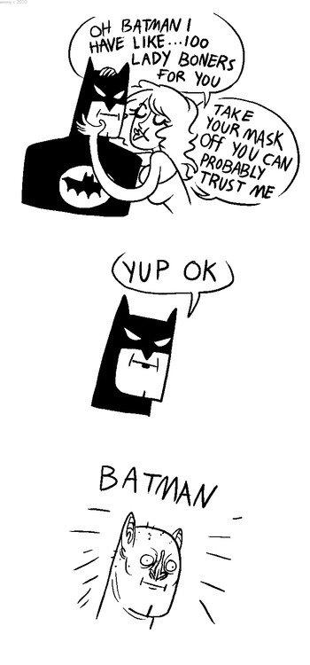 Bat man. . Bat man
