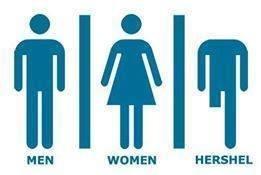 Bathrooms. . Bathrooms