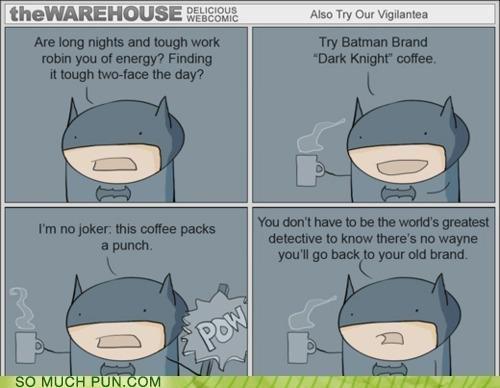 Batman punchlines. Repost. batman punchlines