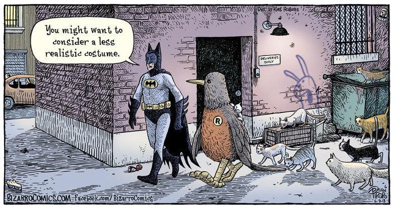 Batman. . tsuiet a has reiligion costume Batman tsuiet a has reiligion costume