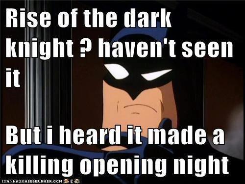 Batman. . Batman