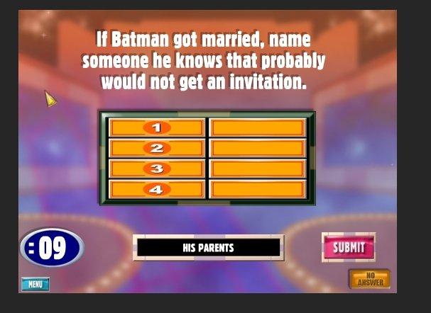 Batman. . It Batman not married. name would not at an invitation. tjl Lilian! Fiji. DEEEEEEAAAAAAD! Batman It not married name would at an invitation tjl Lilian! Fiji DEEEEEEAAAAAAD!