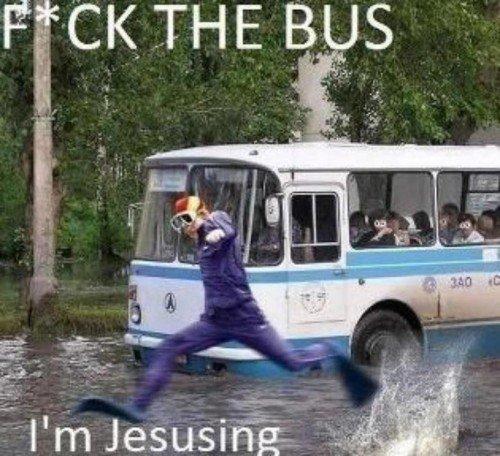 Be Jesus. . Be Jesus