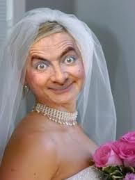 bean bride. . bean bride