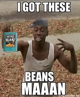 Beans+maan+day+z+simulator_e0b29a_513341