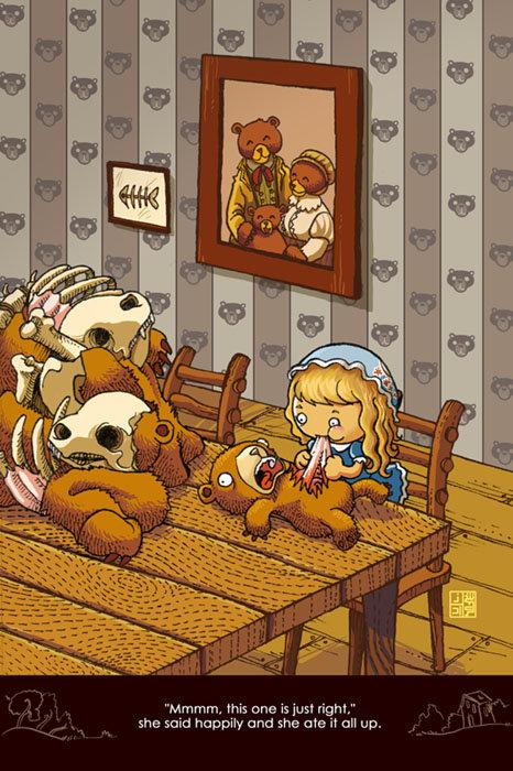 Bears. . E' if an up letrs'. mi Bears E' if an up letrs' mi