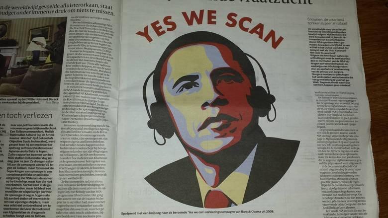 beats by obama. . beats by obama