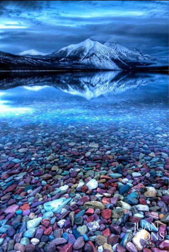 Beautiful Glacier National Park. So pretty. Beautiful Glacier National Park So pretty