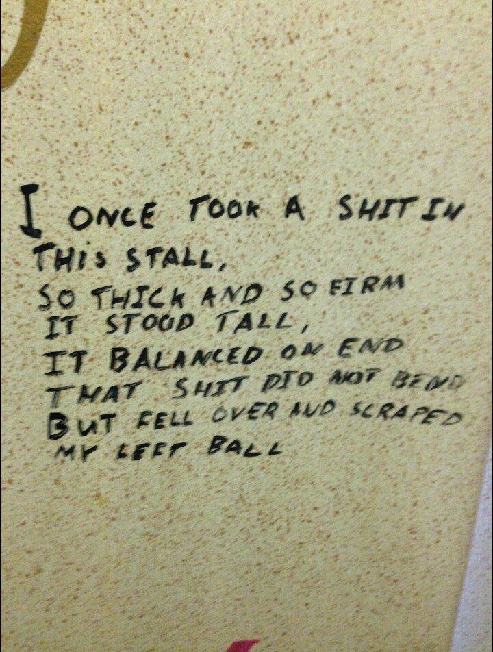 Beautiful poem. . Beautiful poem