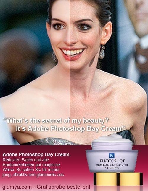 "Beauty Secret. . Adobe '', Day Cream. himari "" .%llel. Wane. So when Sue rm immer , 1 '. She's still goergeous Beauty Secret Adobe '' Day Cream himari "" %llel Wane So when Sue rm immer 1 ' She's still goergeous"