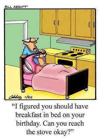 Bed In Breakfast. . breakfast. in had. an war birthday. Caan yam ? ll. looks like a herman ripoff Bed In Breakfast breakfast in had an war birthday Caan yam ? ll looks like a herman ripoff