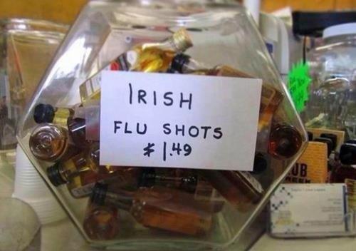 Best vaccine ever. . Best vaccine ever
