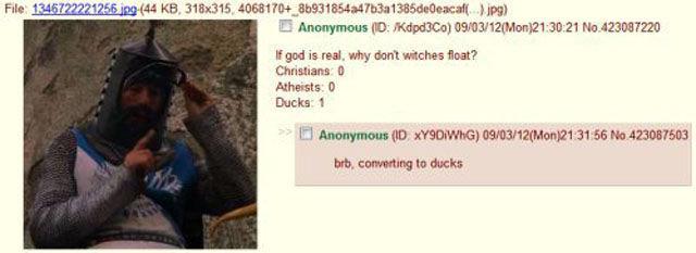 Bet you didn´t know this. . File . 3151315 '., ) iacatm If god riyal, why ml Mat? Ducks 1 hill. ' In dink:. Christians' fw asdasdasdasd