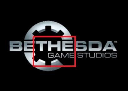 Bethesda Game Studios. . Sui/ LL/ did Bethesda Game Studios Sui/ LL/ did