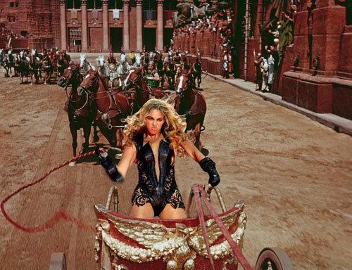 Beyonce. . Beyonce